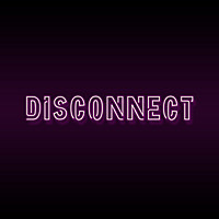 Thumbnail for the Yuki - Disconnect link, provided by host site