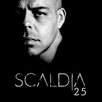 Thumbnail for the DJ Scaldia - Discoshit link, provided by host site