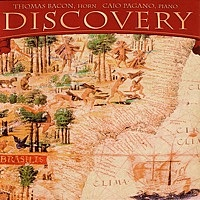 Thumbnail for the Caio Pagano - Discovery link, provided by host site