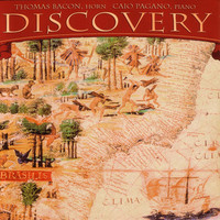 Thumbnail for the Thomas Bacon - Discovery link, provided by host site
