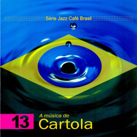 Thumbnail for the Lula Galvão - Disfarça e Chora link, provided by host site