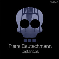 Thumbnail for the Pierre Deutschmann - Distances link, provided by host site