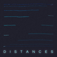 Thumbnail for the Tim Benjamin - Distances link, provided by host site
