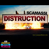 Thumbnail for the Scamassi - Distruction link, provided by host site