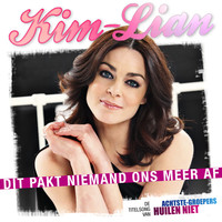 Thumbnail for the Kim-Lian - Dit Pakt Niemand Ons Meer Af link, provided by host site