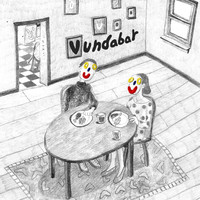 Thumbnail for the Vundabar - Diver link, provided by host site