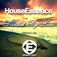 Thumbnail for the HouseEssence - Divided by Love link, provided by host site