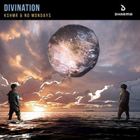 Thumbnail for the KSHMR - Divination (Extended Mix) link, provided by host site