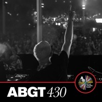 Thumbnail for the Armin van Buuren - Divino (Abgt430) link, provided by host site