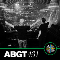 Thumbnail for the Armin van Buuren - Divino (ABGT431) link, provided by host site