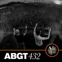 Thumbnail for the Armin van Buuren - Divino (ABGT432) link, provided by host site