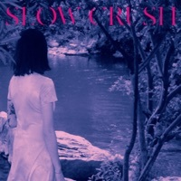 Thumbnail for the Slow Crush - Dizzy link, provided by host site