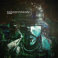 Thumbnail for the Moodymann - DJ-Kicks (Moodymann) [Mixed Tracks] link, provided by host site