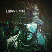 Thumbnail for the Moodymann - DJ-Kicks (Moodymann) (Mixed Tracks) link, provided by host site