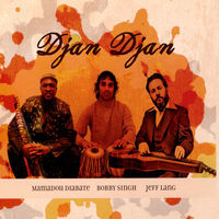 Thumbnail for the Mamadou Diabate - Djan Djan link, provided by host site