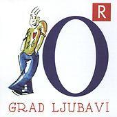 Thumbnail for the Or - Djeci Svijeta Svih Planeta link, provided by host site