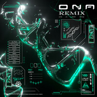 Thumbnail for the Jay Park - DNA Remix link, provided by host site