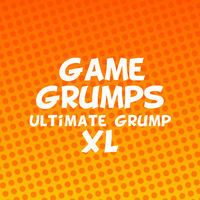 Thumbnail for the GameGrumps - Do It! link, provided by host site