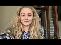 Thumbnail for the Janet Devlin - Do It! link, provided by host site