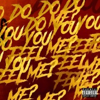 Thumbnail for the Kevin Rudolf - Do You Feel Me? link, provided by host site