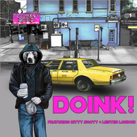 Thumbnail for the Too Many Zooz - Doink! link, provided by host site