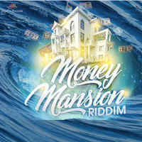 Thumbnail for the Rowan - Dollar Sign (Money Mansion Riddim) link, provided by host site