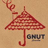 Thumbnail for the G-Nut - Domestico link, provided by host site