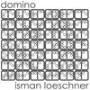 Thumbnail for the Isman Loeschner - Domino link, provided by host site