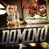 Thumbnail for the Pancho Uresti - Domnió link, provided by host site