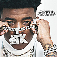 Thumbnail for the Yungeen Ace - Don Dada link, provided by host site