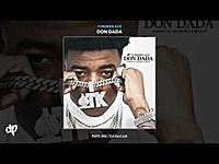 Thumbnail for the Yungeen Ace - Don Dada [Don Dada] link, provided by host site