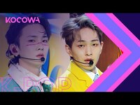 Thumbnail for the SHINee - Don't Call Me Show! Music Core link, provided by host site