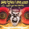 Thumbnail for the Eddie Amador & Dany Cohiba - Don't Get Me Started (Club Mix) link, provided by host site