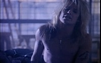 Thumbnail for the Mötley Crüe - Don't Go Away Mad (Just Go Away) link, provided by host site