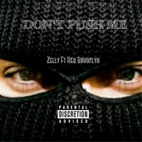Thumbnail for the Zelly - Don't Push Me link, provided by host site