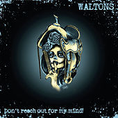 Thumbnail for the The Waltons - Don't Reach out for My Mind! link, provided by host site