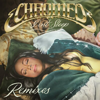 Thumbnail for the Chromeo - Don't Sleep [Jarreau Vandal Remix] link, provided by host site