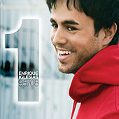 Thumbnail for the Enrique Iglesias - ¿Dónde Están Corazón? link, provided by host site