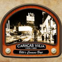 Thumbnail for the Carlos Diaz - Donde estará mi vida link, provided by host site