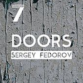 Thumbnail for the Sergey Fedorov - Doors link, provided by host site