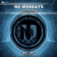Thumbnail for the No Mondays - Dopamine link, provided by host site