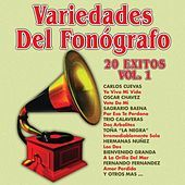 Thumbnail for the Trío Calaveras - Dos Arbolitos link, provided by host site