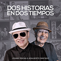 Thumbnail for the Johnny Rivera - Dos Historias en Dos Tiempos link, provided by host site