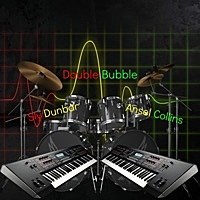 Thumbnail for the Sly Dunbar - Double Bubble link, provided by host site