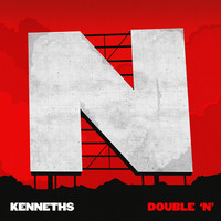 Thumbnail for the The Kenneths - Double N link, provided by host site