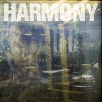 Thumbnail for the Harmony - Double Negative link, provided by host site