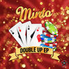 Thumbnail for the Minto - Double Up link, provided by host site
