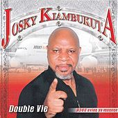 Thumbnail for the Josky Kiambukuta - Double vie link, provided by host site
