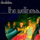 Thumbnail for the Wellness - Doubles link, provided by host site