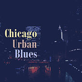 Thumbnail for the Jazz Gillum - Down South Blues link, provided by host site